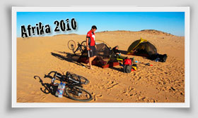 Afrika 2010