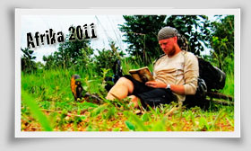 Afrika 2011