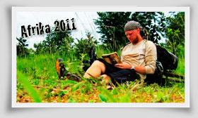 Afrika 2011